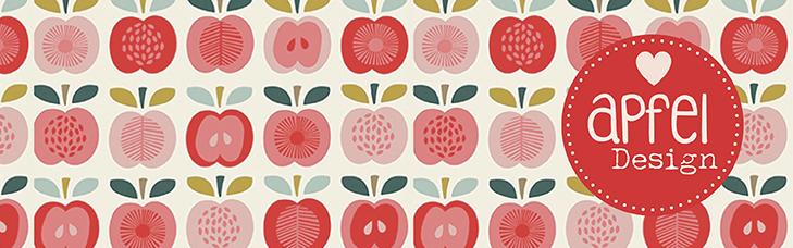 Apfel Design
