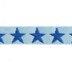 Band STARS Blau