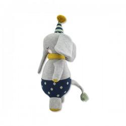 """Kuscheltier """"Tonie"""" der Elefant"""