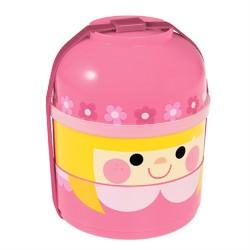 """Bento Box """"Rosie"""""""