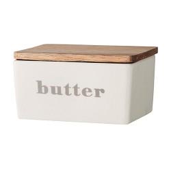 """Butterbox """"Butter"""""""