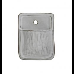 Keramik Utensilo 21cm