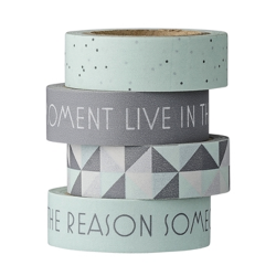 Masking Tape Set MINT