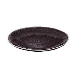 Nordic Coal Teller 20cm