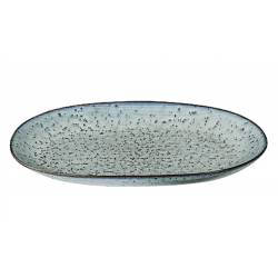 Nordic Sea Platte 30cm