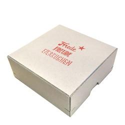 Geschenkbox Friede Freude Eierkuchen