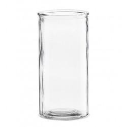Vase CYLINDER 20cm