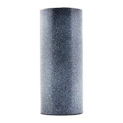 Vase Effects 24cm
