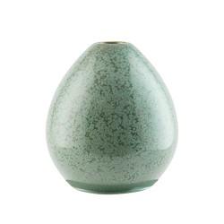 Vase DROP Water