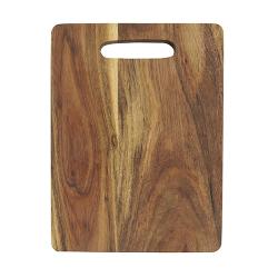 Brett aus Akazienholz 30m