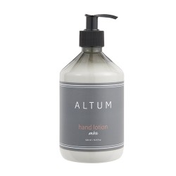 "Altum Handlotion ""Amber"""