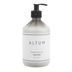 "Altum Handlotion ""Mesh Herbs"""