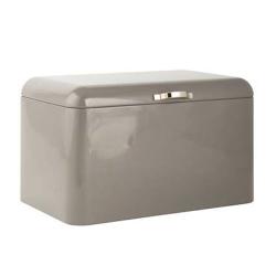 Aufbewahrungsbox Grau