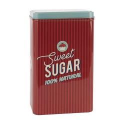 "Retro Dose ""Sweet Sugar"""