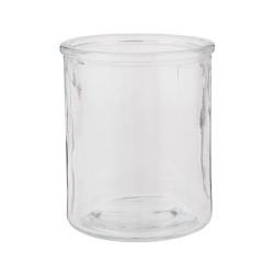 Glas Helene 10cm