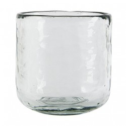"Glas ""Olof"" 12cm"