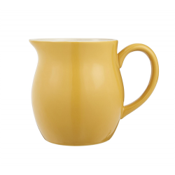Mynte Mustard Kanne