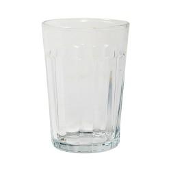 Glas TILDE