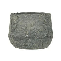 "Übertopf ""Akropolis"" Ø 10,5cm"
