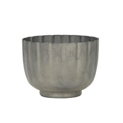 "Übertopf ""Pot"" 8,5cm"