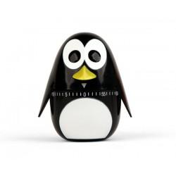 Pinguin Eieruhr