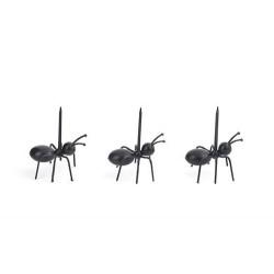 Ameisen Piekser 20er Set