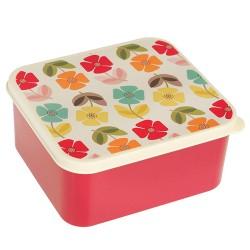 Lunchbox Poppy