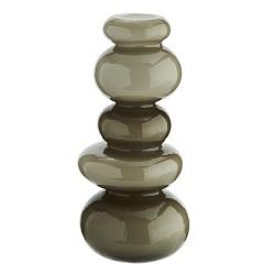 "Glasvase ""Balance"" 23,5cm"