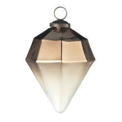 Anhänger DIAMOND 10cm