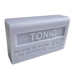 Maison du Savon Seife TONIC