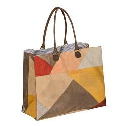 Jumbo Shopper ROCCO
