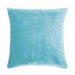Kissen SMOOTH Aqua