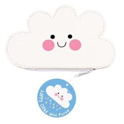 Portemonnaie Happy Cloud