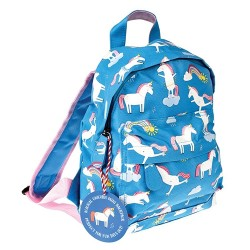 "Kinderrucksack ""Unicorn"""