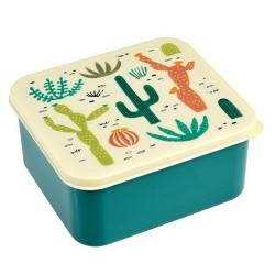 Lunchbox Desert