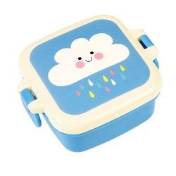Snackbox Happy Cloud