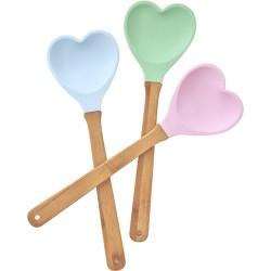 """Küchenhelfer """"Hearts"""""""