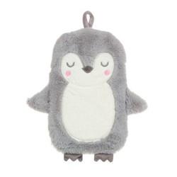 """Wärmflasche """"Pinguin"""""""