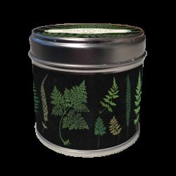 Duftkerze Wald