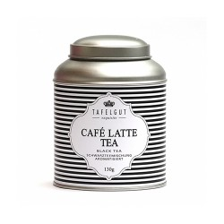 Tafelgut Café Latte Tee MINIDOSE