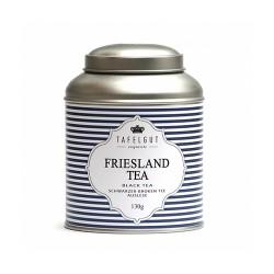 Tafelgut ISLAND LIVING Friesland Tee MINIDOSE