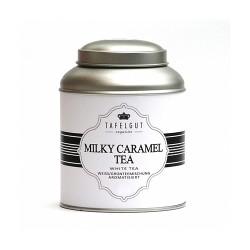 "Tafelgut ""Milky Caramel"" Tee MINIDOSE"