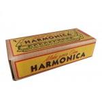 Make your own Mundharmonika