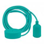Lampen Set PLAIN Turquoise