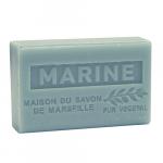 Maison du Savon Seife MARINE