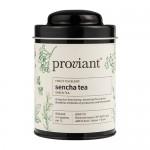 Proviant Tee