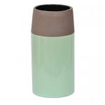 Vase Etienne Mint
