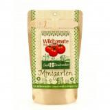 """Minigarten """"Wildtomate"""""""