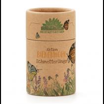 """Bienenwohl Saatgut """"Schmetterlinge"""""""