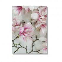 """Alicia Bock Karte """"Magnolia Blossom"""""""